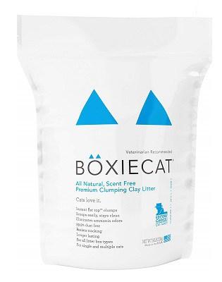 Boxiecat-Clumping-Clay