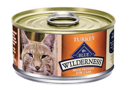 Buffalo-Wilderness-Canned-Wet-Cat-Foods