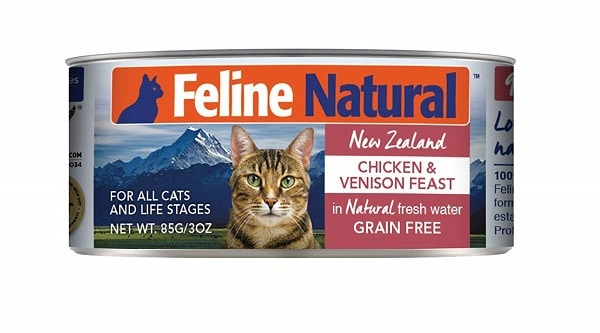 Canned-Cat-Food-Feline-Natural