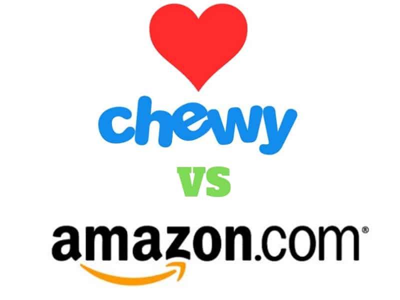 Chewy-vs-Amazon