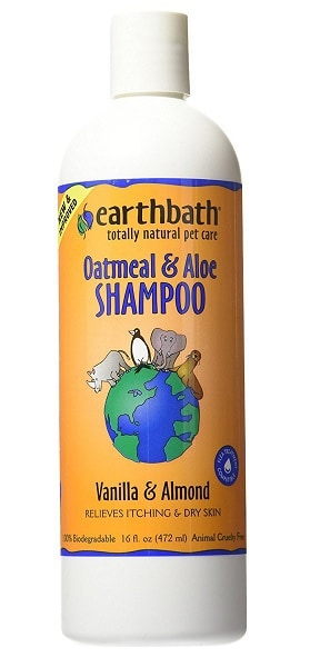 Earthbath-Oatmeal-Aloe-Shampoo-Cat