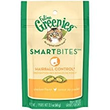 Feline-Greenies-Smartbites
