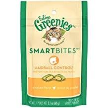 Feline-Greenies-Smartbites