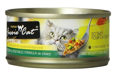 Fussie-Cat-Premium-Chicken-Vegetables
