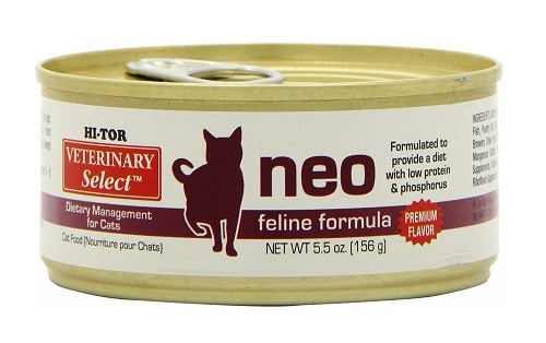 Hi-Tor-Neo-Diet-for-Cats