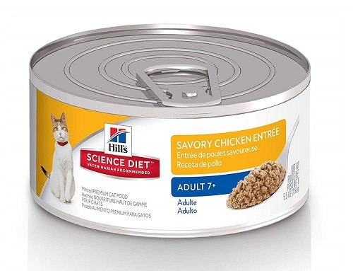 Hill's-Science-Diet-Senior-Wet-Cat-Food