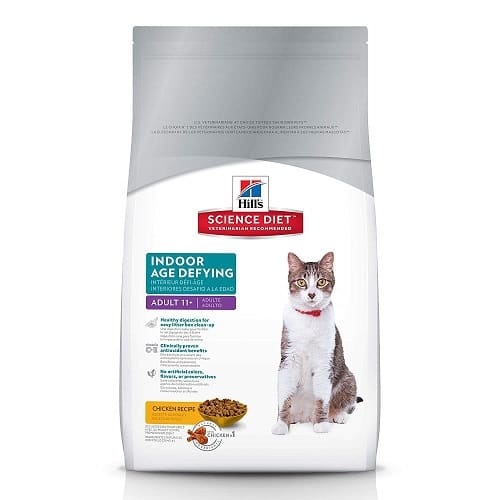 Hills-Science-Diet-Senior-Indoor-Cat-Adult-Food