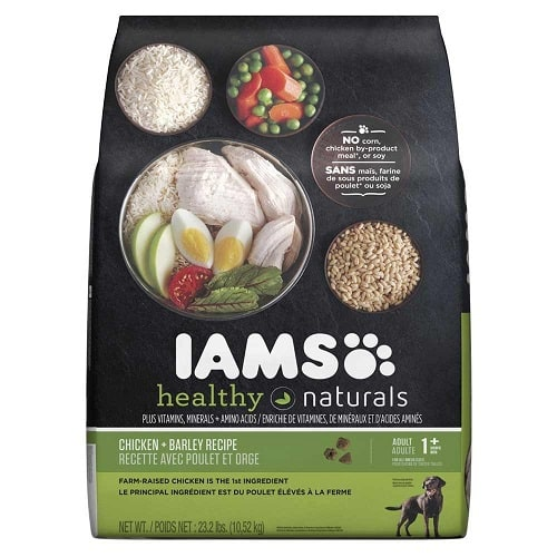 Iams-Healthy-Naturals-Adult-Dry-Cat-Food