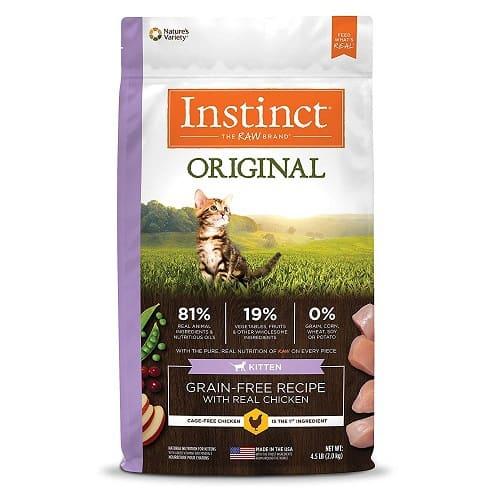 Instinct-Original-Kitten-Grain-Free-Dry-Food