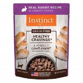 Instinct-Raw-Brand-Grain-Free-Cat-Food