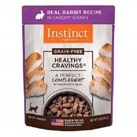Instinct-Raw-Brand-Grain-Free-Cat-Food