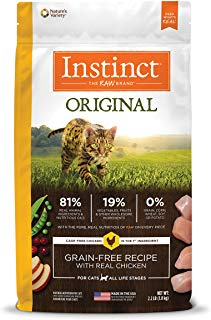 Instinsct-Original