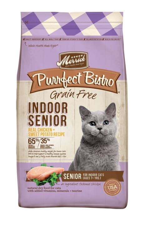 Merrick-Purrfect-Bistro-Grain-Free-Indoor-Senior-Cat