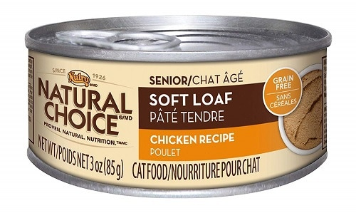 Natural-Choice-Senior-Cat-Food-Canned