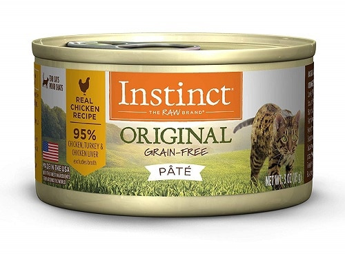Nature's-Variety-Instinct-Chicken-Canned-Cat-Food