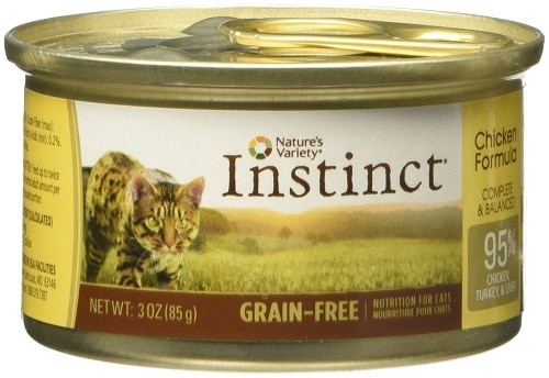 Natures-Variety-Instinct-Chicken-FOrmula-Canned-Cat-Food