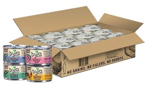 Purina-Beyond-Grain-Free-Adult-Wet-Cat-Food