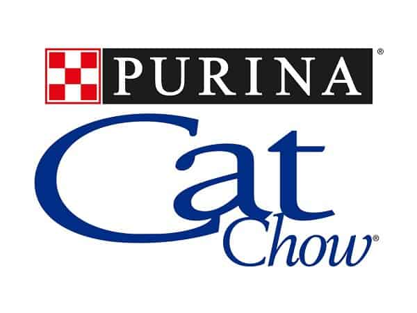 Purina-Cat-Chow-Cat-Food-Brand