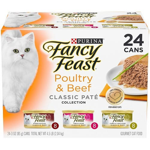 Purina-Fancy-Feast-Classic-Pate-Poultry-Beef