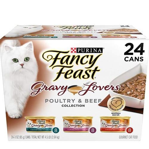 Purina-Fancy-Feast-Gravy-Lovers