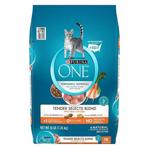 Purina-One-Tender-Selects-Blend-Real-Chicken