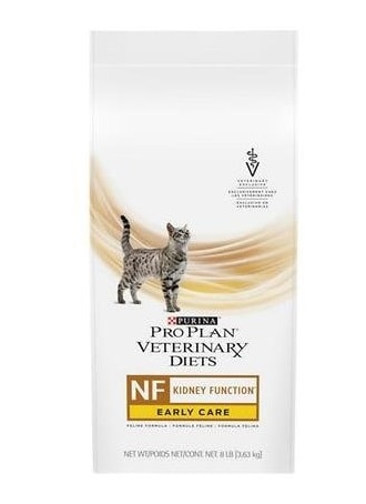 Purina-Pro-Plan-Veterinary-Diets-Dry-Cat-Food