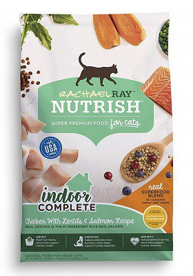 Rachael-Ray-Nutrish-Indoor-Complete-Natural-Dry-Cat-Food