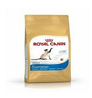Royal-Canin-Adult-Complete-Cat-Food-Chicken