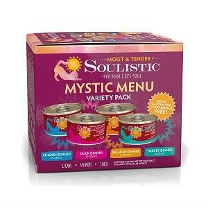Soulistic-Moust-Tender-Wet-Cat-Food