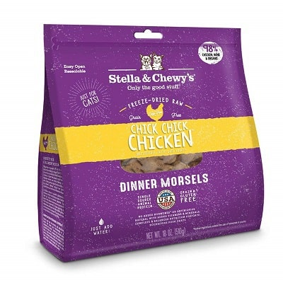 Stella-Chewys-Freeze-Dried-Dinner-Morsels-Grain-Free-Cat-Food