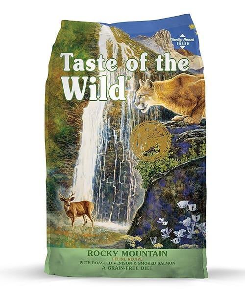 Taste-of-Wild-Rocky-Mountain-Dry-Cat-Food