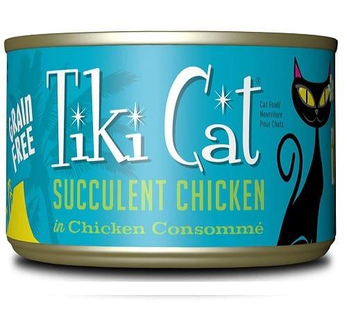 Tiki-Cat-Puka-Puka-Luau-Canned-Cat-Food