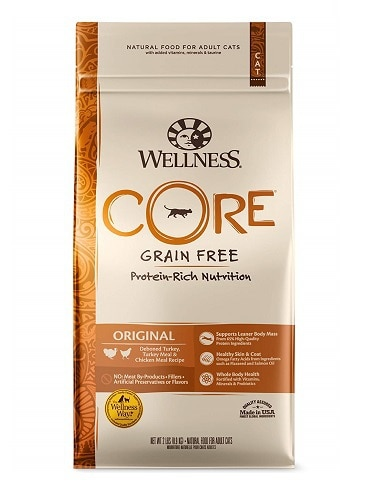 Wellness-CORE-Natural