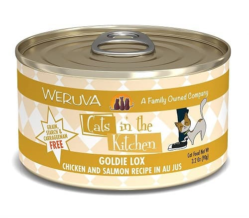 Weruva-Cats-in-the-Kitchen-Canned-Cat-Food
