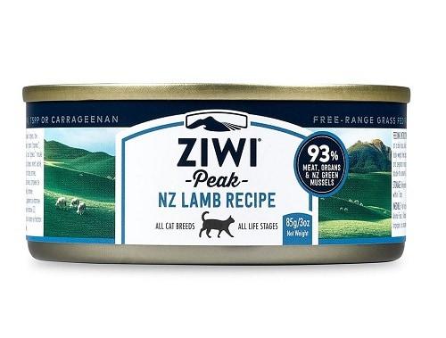 ZiwiPeak-Canned-Cat-Food-Recipe