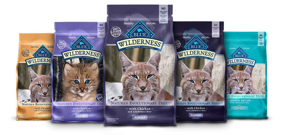 blue-buffalo-wilderness-dry-cat-food
