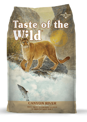 canyon-river-feline-recipe