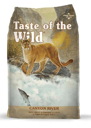 canyon-river-feline-recipe
