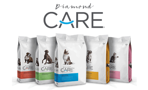 diamond-care