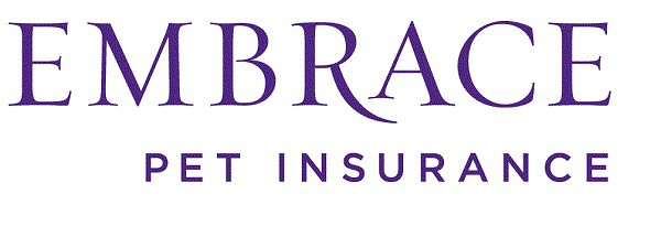embrace-pet-insurance