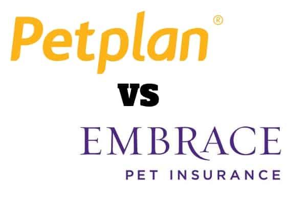 petplan-vs-embrace-pet-insuranec
