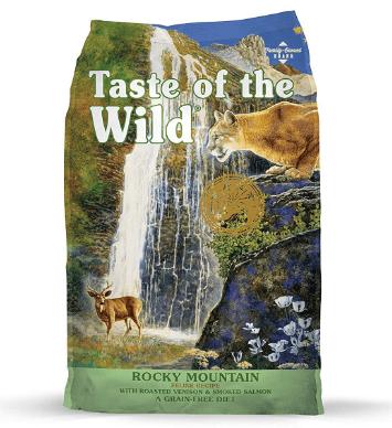 rocky-mountain-feline-recipe