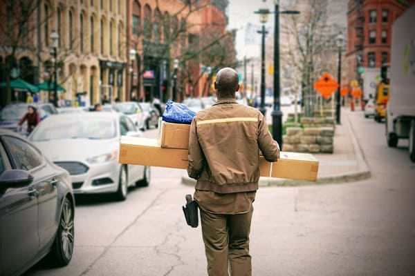 Autoship-and-Delivery-Petflow-Chewey