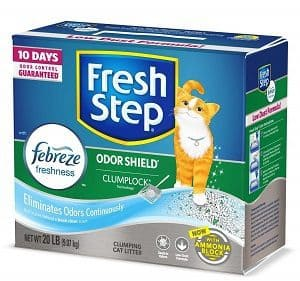 Fresh-Step-with-Febreze