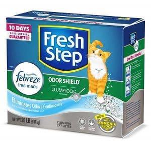 Fresh-Step-with-Febreze