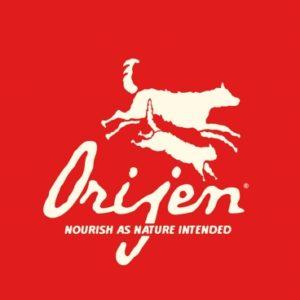 Orijen-Cat-Food2