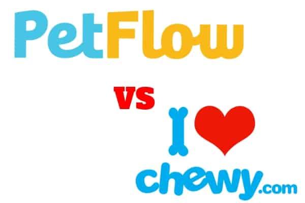 Petflow-vs-Chewy