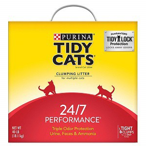Purina-Tidy-Cats-Clumpin