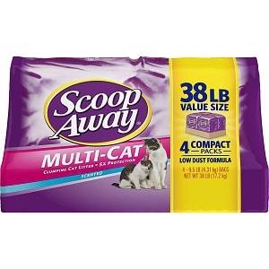 Scoop-Away-Multi-Cat