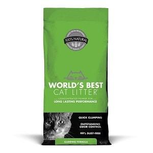 World's-Best-Litter